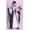 Bride Of Darkness Small-Medium